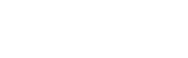 Logo de l'entreprise La Shalimar